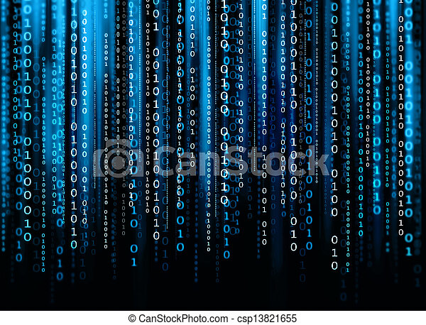 代碼, 電腦 - csp13821655