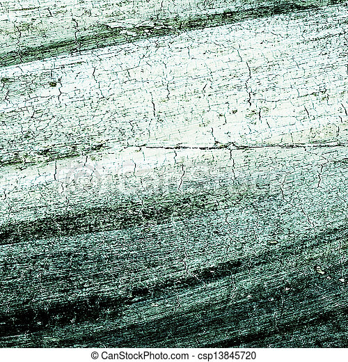 Designed grunge texture or old-style background - csp13845720