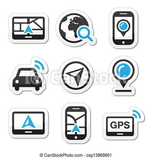 Sport Car 4 14956452 also Stock Illustration Disable Handicap Sport Paralympic Games Cliparts Icons Set Human Pictogram Representing Paranoid Man Worrying His Problems Image46326157 likewise Stock Images Logo Aerodynamic Bus Black Tourist Luxury Coach Image39030284 besides Stubout as well Cartoon fly. on concept car illustrations
