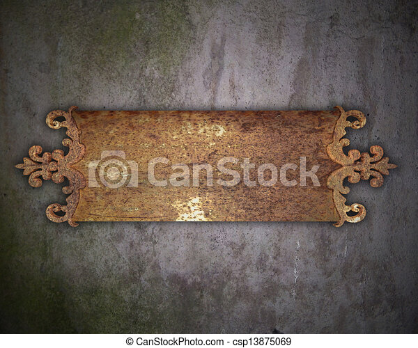 Mens Toilet Sign as well Gold Background With Golden Name Plate 15376308 further Slo Pitch furthermore Office Name Plates besides C 439 Cell Culture Flasks. on name plate designs for home