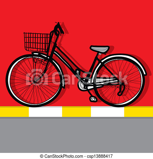 Browse our Large Road Bike Wall Art! We a variety of bicycle ...