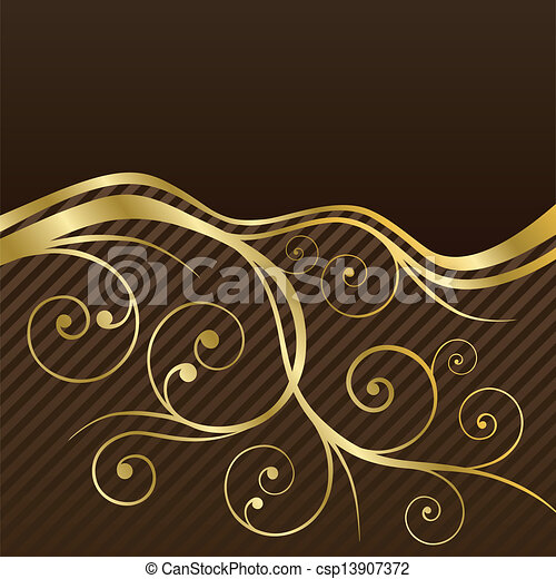 Vectors Illustration Of Brown And Gold Swirls Coffee Menu. Blanco Kitchen Sink Accessories. 30 Inch Kitchen Sink. Tiled Kitchen Sink. 1 1 2 Bowl Kitchen Sink. Mom Stuck In Kitchen Sink. Basin Sink Kitchen. Kitchen Sink Waste Strainer. Kitchen Bar Sink