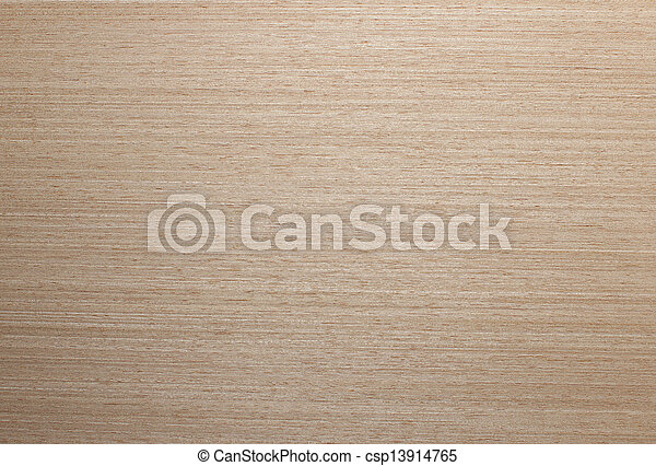 Wooden material - csp13914765