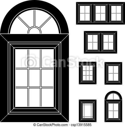 Glass Options  YesterYears Vintage Doors