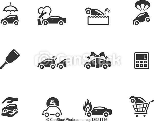 Auto Insurance Clipart Auto Insurance Clipart