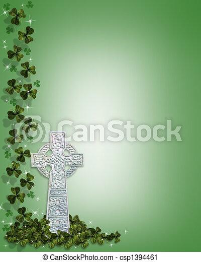Cross border Clipart and Stock Illustrations. 7,082 Cross border ...