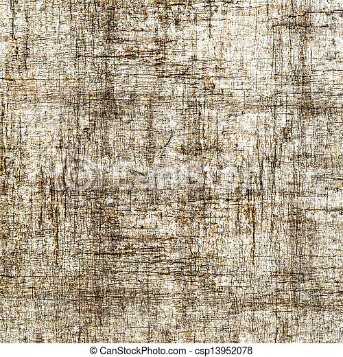 Bright background with wooden texture for any of your design - csp13952078
