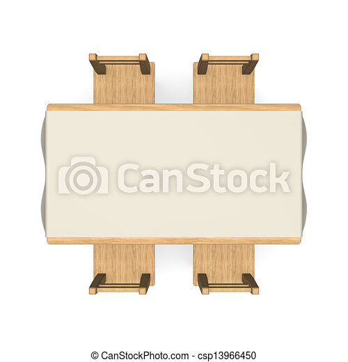 Dining Table Top View dining table clip art and stock illustrations. 12,572 dining table