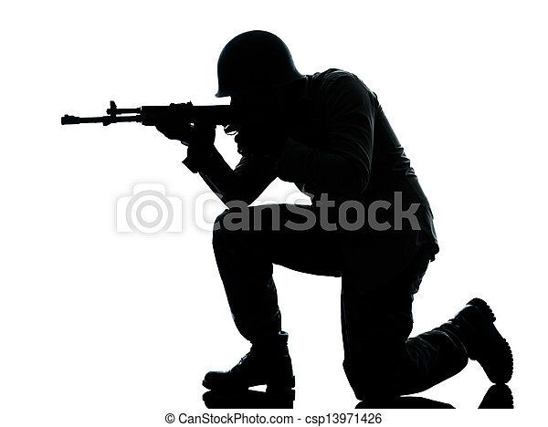 Army man Stock Photos and Images. 24,039 Army man pictures and ...