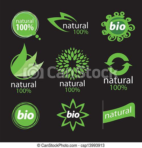logo additions - csp13993913