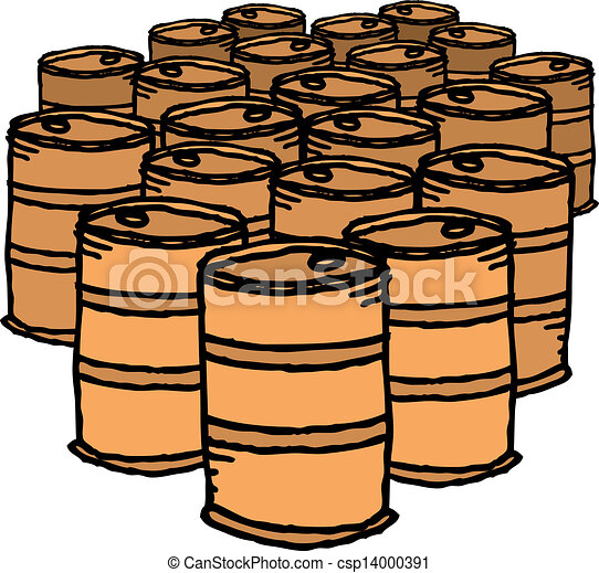 Image Result For Small Wine Barrels