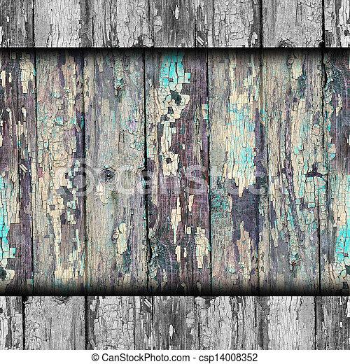 images de bleu fissures vieux papier peint texture bois bleu csp14008352 recherchez. Black Bedroom Furniture Sets. Home Design Ideas