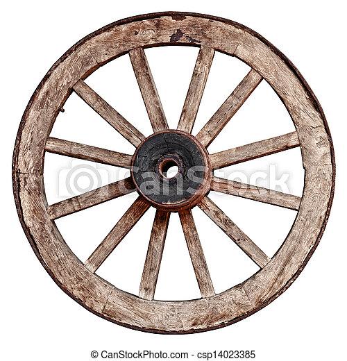 images de roue chariot vieux bois fond blanc vieux. Black Bedroom Furniture Sets. Home Design Ideas