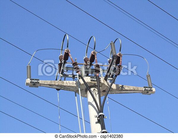 エネルギー - csp1402380