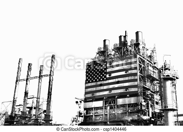 Biorefinery likewise Oil Derrick Clip Art additionally Painting Inspiration Coral besides Royalty Free Stock Image Vector Black Eco Energy Icons Set Image28538136 together with Eng Management 3 Plant Layout. on oil refinery