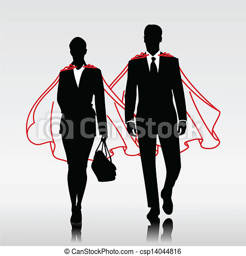 Heroes Illustrations and Clip Art. 9,261 Heroes royalty free ...