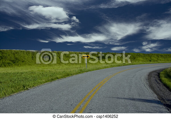 Journey - csp1406252