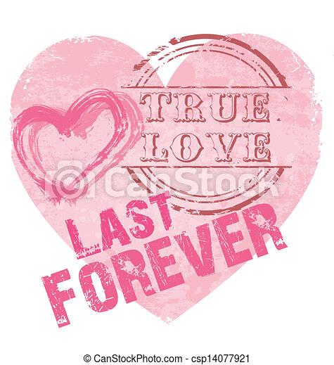 heart shape true love True Love Graphics