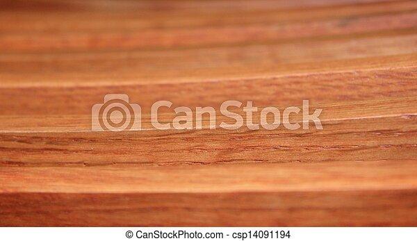 stock fotografien von holz linien schlie en auf holz planken stuhl csp14091194 suchen. Black Bedroom Furniture Sets. Home Design Ideas