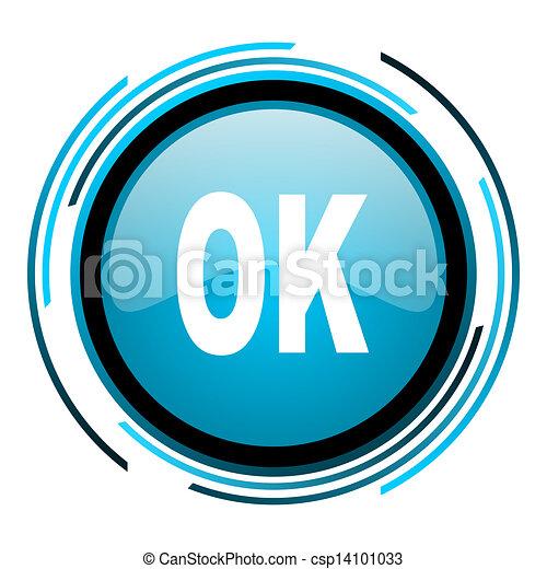 dessins de bleu cercle ok lustr ic ne ok bleu cercle lustr csp14101033. Black Bedroom Furniture Sets. Home Design Ideas