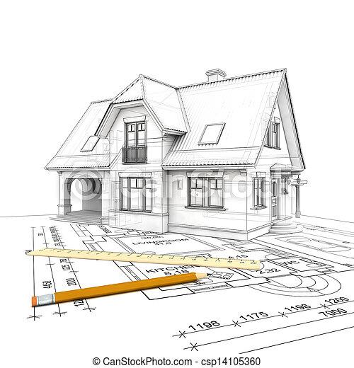 archivi immagini di progetto casa stilizzato casa