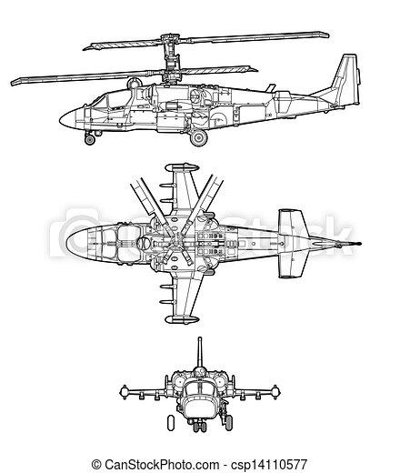 TM 55 1520 240 23 1 313 further Bell 206 likewise 10 Stoere Kleurplaten Voor Jongens besides K5049978 furthermore TM 55 1520 240 23 1 199. on chinook helicopter videos