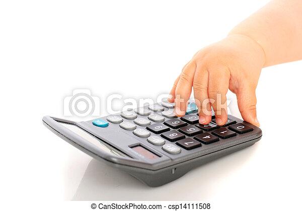 Accounting. - csp14111508
