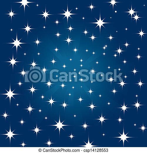 wallpaper star cluster clip art - photo #27