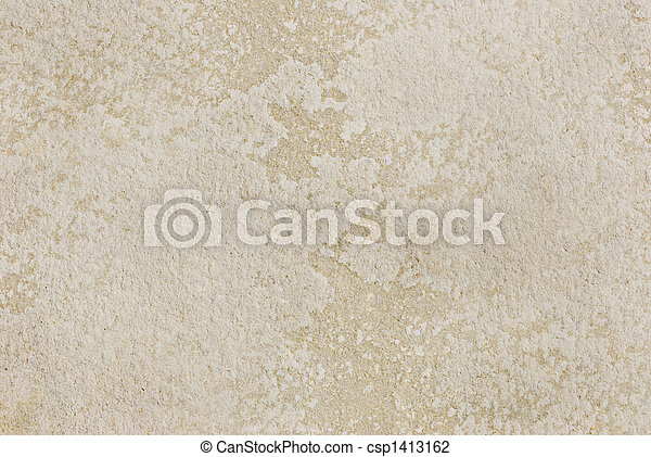 A piece of board with soft pattern and texture