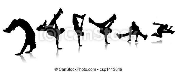 Culture competition dance Clipart and Stock Illustrations. 121 ...