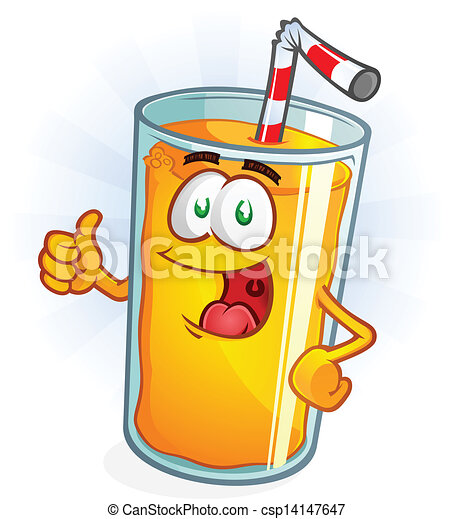 Dry Lemonade besides 809012 as well Fanta in addition Stock Photo Peach Mango Orange Smoothie Colored Slushie Straw White Background Could Be Any Number Fruits Image55416994 additionally Birthday Cake Transparent   Clip Art Image 365117360. on clip art mango juice