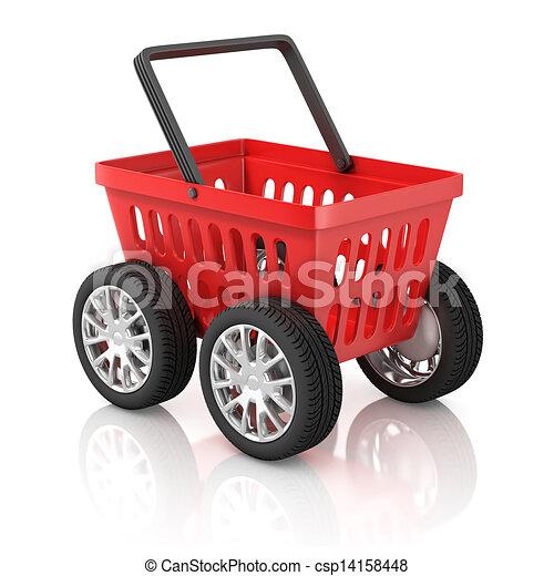 - stock illustra...Free Clip Art Trolley Car