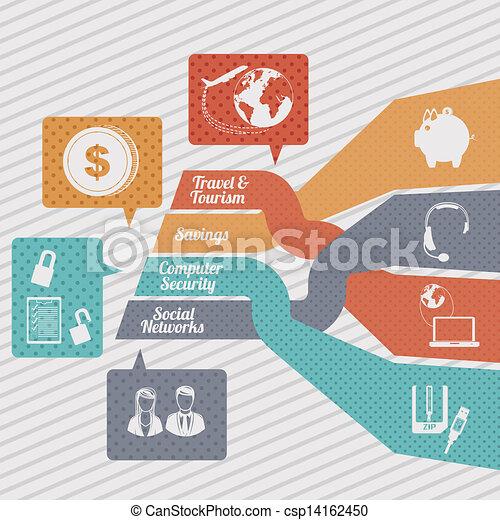 Communication - csp14162450