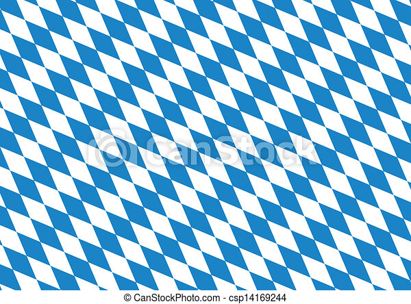 Clip Art Oktoberfest Clipart oktoberfest clipart and stock illustrations 9410 blue background checkered