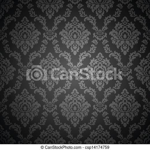 gothic wallpaper 4k