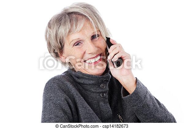 fotos van vrouwen telefon camsex