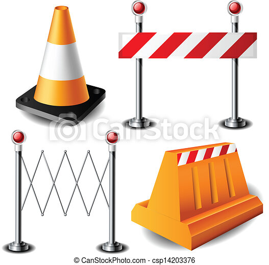 Caution Tape Border likewise The Roadblocks To Unified  munications together with Barricade Tape together with Danger Asbestos in addition Hand Dryer. on barricade tape clip art