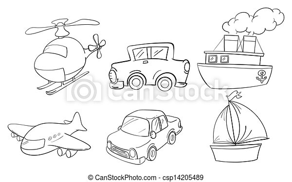 Deer Scene Clipart 26079 further Boy On Starting Block In Swimming 11166776 besides How To Draw Bubbles in addition 9 Mandalas Para Colorear De Dragones further 12391. on water sketches