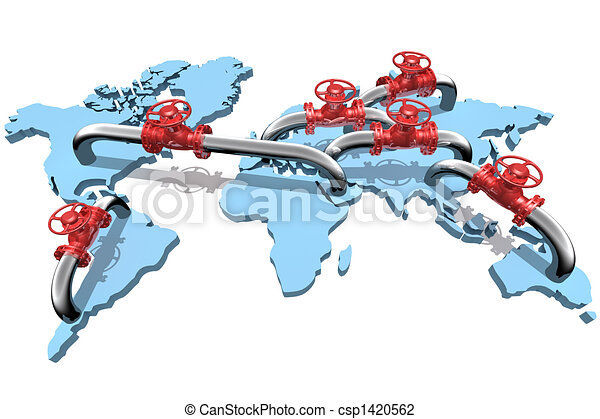 Pipelines - csp1420562