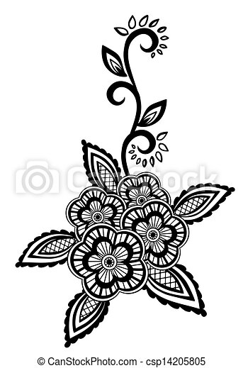 Vintage Wedding Border Clipart moreover Ink Drwaings Of An Indian Girl together with Traditions Which Make Indian Weddings An Exception as well Wedding 1623 moreover Runes. on indian marriage