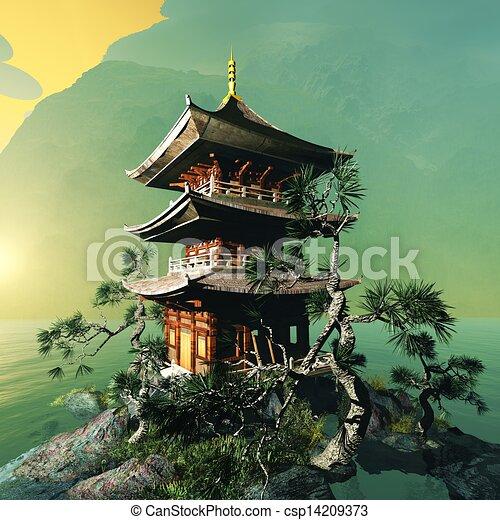 L'rotisme dans les temples - ganapatifreefr