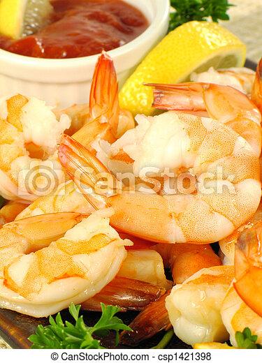 pictures of shrimp cocktail platter chilled shrimp Seafood Platter Clip Art Condiments Clip Art