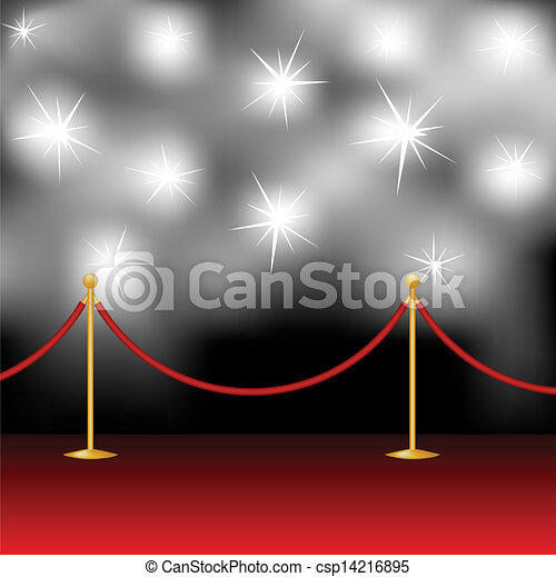 Eps vectors of paparazzi red carpet and paparazzi for Paparazzi clipart