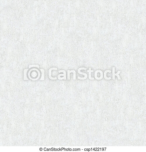 White wall seamlessly composable texture - csp1422197