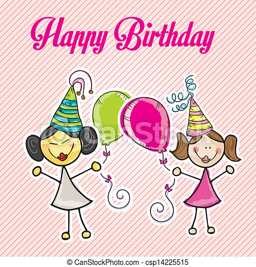 Birthday Traditions  Atlantic Coast Entertainment