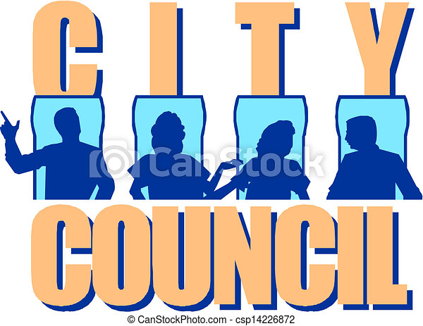 City Council - csp14226872