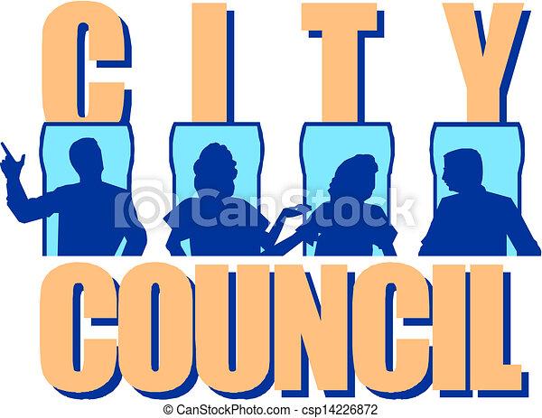 City Council - csp14226872