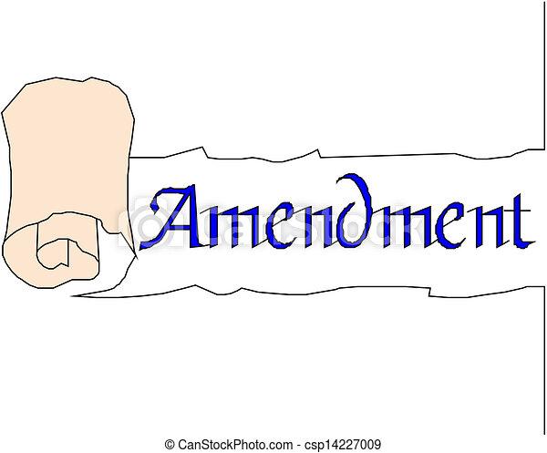11th Amendment Clipart 11th Amendment Clipart