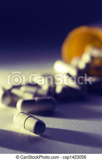 pharmaceuticals - csp1423056
