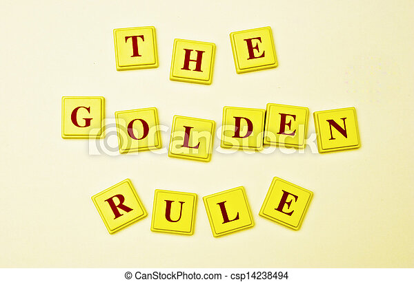 the golden rules of essay writing the golden rules of essay writing below are some useful tips to consider when you are writing your essays.